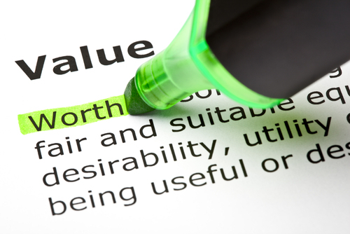 Fair Market Value >> What Is Fair Market Value For Vehicles